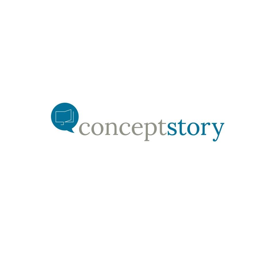Corporate Identity Entwicklung Schweizer Branchennetzwerk