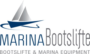 Marina Bootslifte