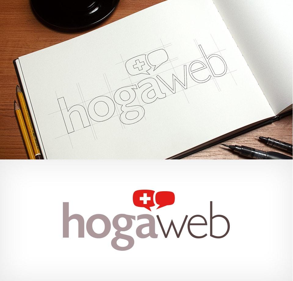 Produktentwicklung hogaweb