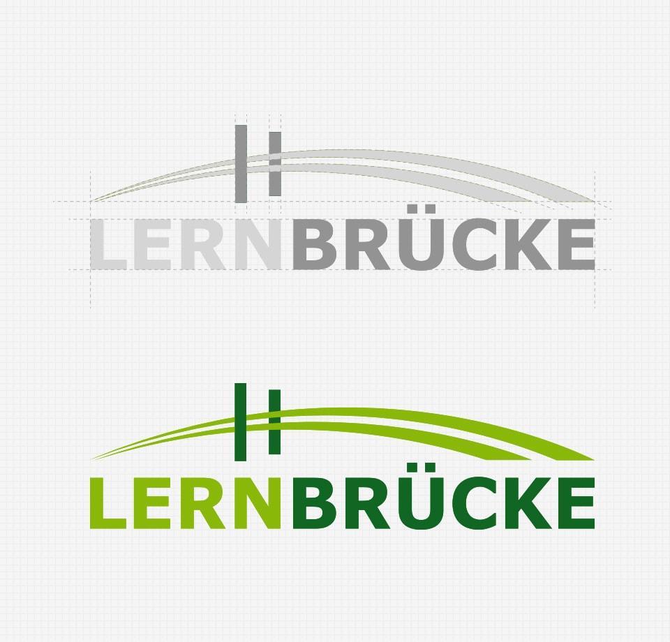 Branding für Lerncoach