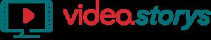 videostorys-logo